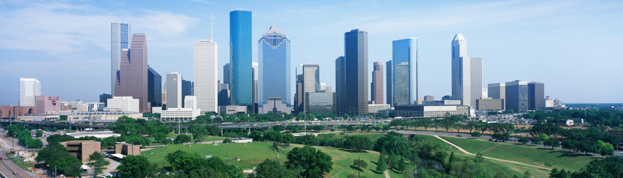 Cheap Airport Hotels Houston